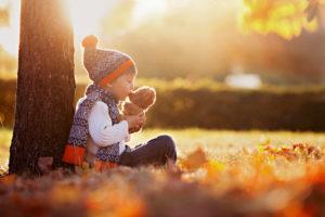 konzentrationsfähigkeit steigern kinder