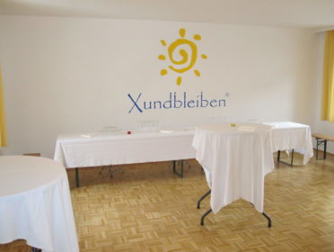xundbleiben-gallery-06