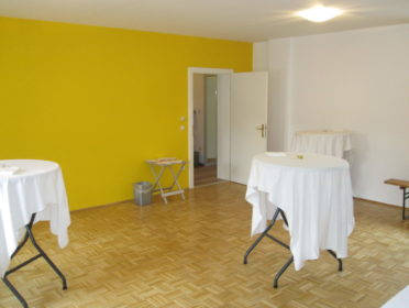 xundbleiben-gallery-08
